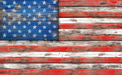 Cool American Flag Iphone Background Pin Vintage Wallpaper Clip Art For Kids On Pinterest