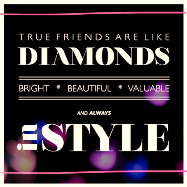 Quotes About Honesty And Friendship: Anything We Like , Truth BFF #friendship #quote