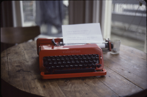 analog, antique, indie, machine, old, retro, typing, vintage, writing, rustique
