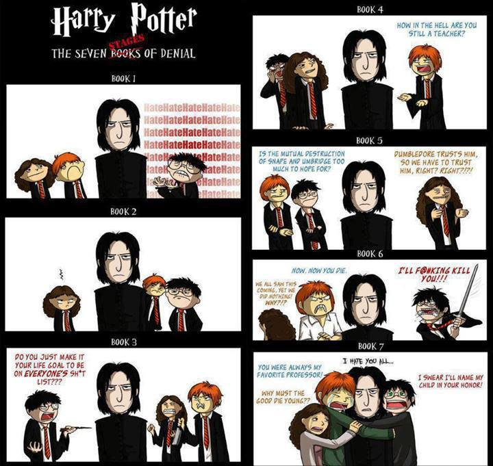 harry potter, harry potter books, hermione granger and hogwarts