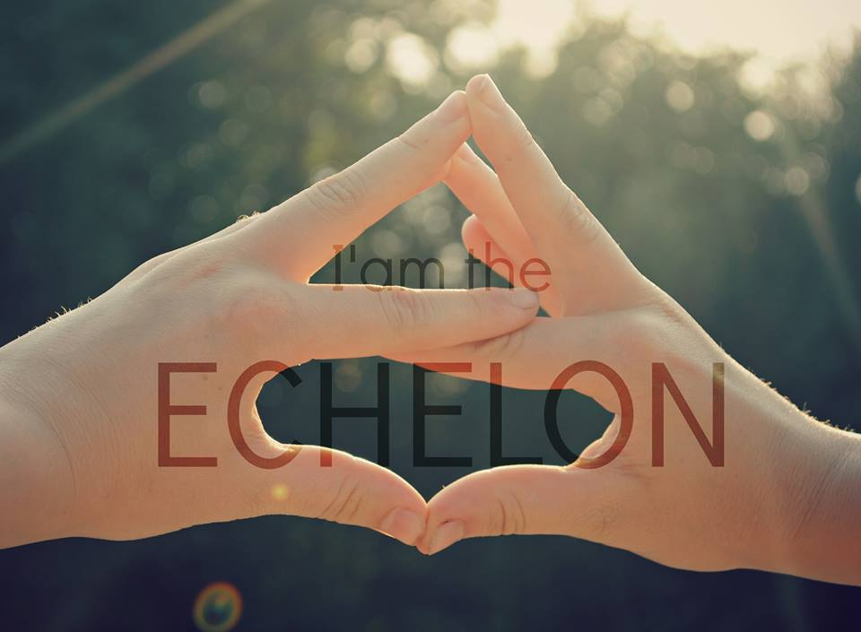 a review of existence of echelon in united states A very special relationship appeasement of the united states in the venezuela crisis of the 1890s is an editor-at-large of national review.