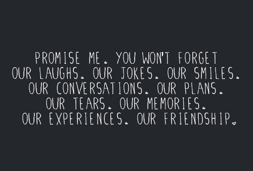 Funny Quotes About Friendship And Memories New Quotes On Memories Of Friendship Friendship Memories Quotes