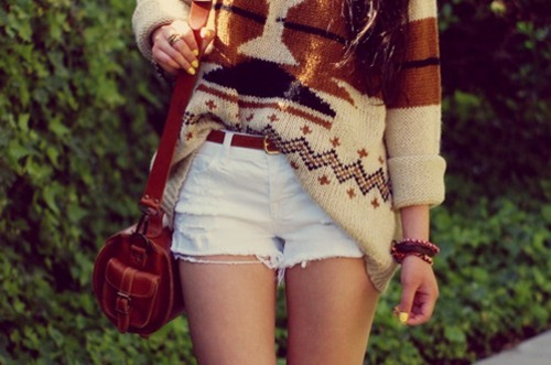 fall outfits on Tumblr  Sign up  Tumblr