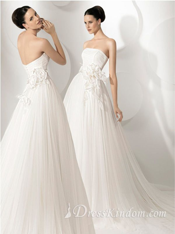 Wedding Dresses Buy Online China 27
