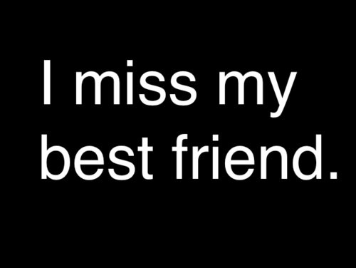 http://s9.favim.com/orig/130926/4ever-best-friend-best-friend-forever-best-friends-Favim.com-951573.png