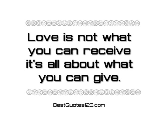 love quotes best quotes image 951113 by youth39 on
