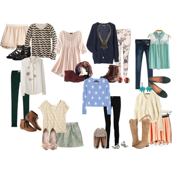 Boots cute fashion flats outfits
