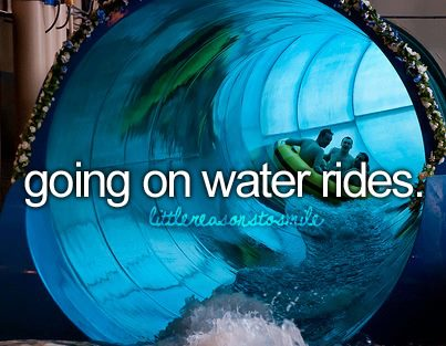 1 just girly things via facebook image 961313 by for Cool girly stuff