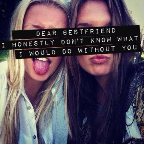 cute-best-friend-quotes-for-teenage-girls