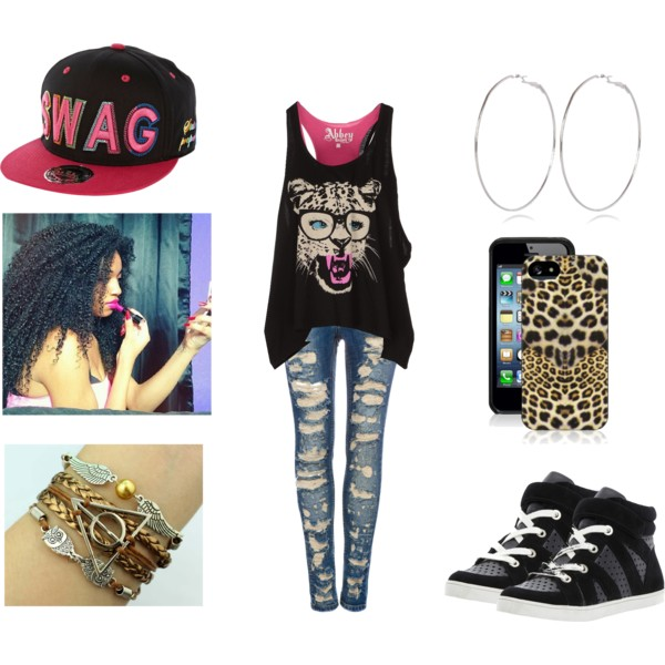 swag polyvore image 964420 by mollyroop on favimcom