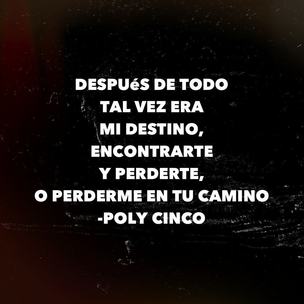 amor, frases, guatemala and poesia