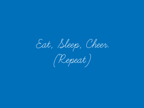 inspirational cheer quotes google search image 968358