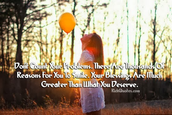 Alone Happy Girl Images With Quotes