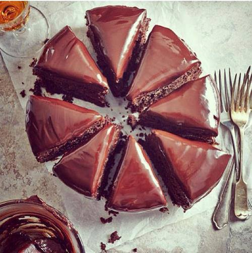 cake, chocolate cake and delicious