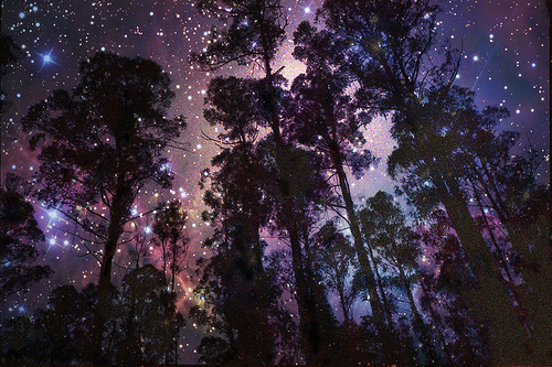 cool galaxy pictures