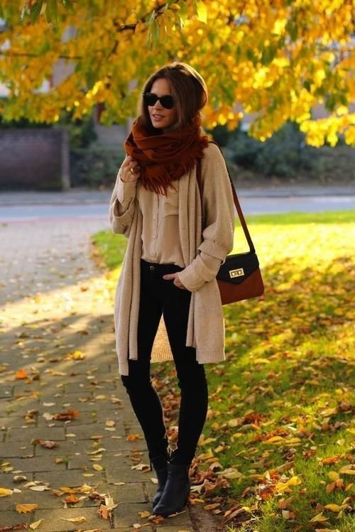 hipster fall fashion tumblr - photo #44
