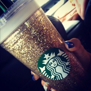 boys, starbucks coffee, cool, food, girls, glitter, life, photography