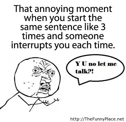 funny comics, funny facts, funny jokes and funny life