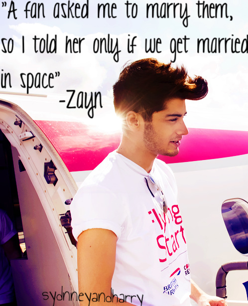 Added  Oct  9  2013   Image size  498 x 614 px   More from  www bing    Zayn Malik Quotes 2013