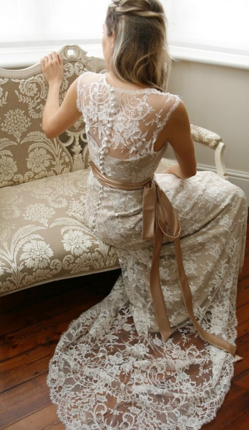 beach wedding dresses, cheap wedding dresses, lace and lace wedding dresses