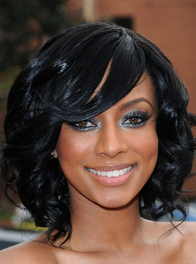, wavy hairstyles, lace wigs, short human hair wigs, human hair wigs ...