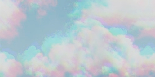 Mint Green Bed Sheets Header | via Tumblr - image #988393 by awesomeguy on Favim.com
