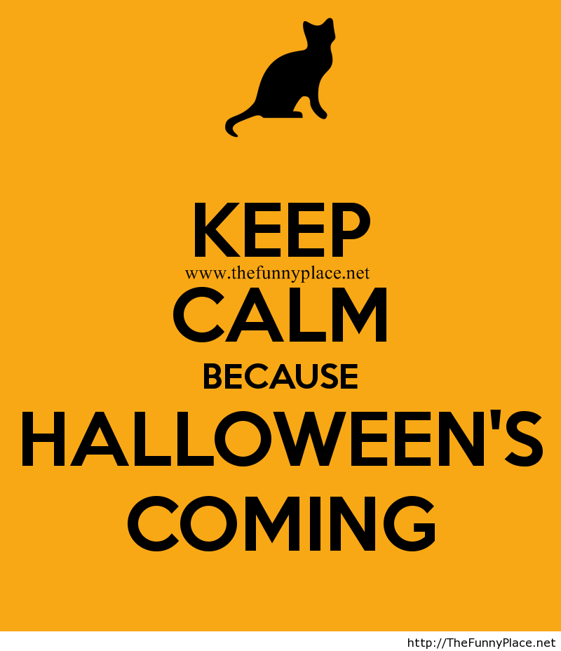 Awesome Halloween Quotes. QuotesGram