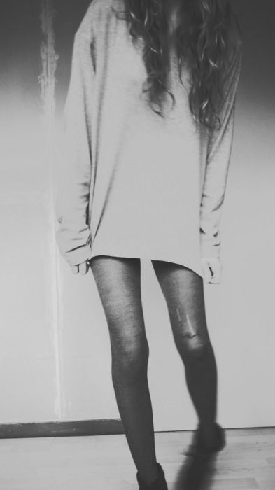 anorexia tumblr - photo #36
