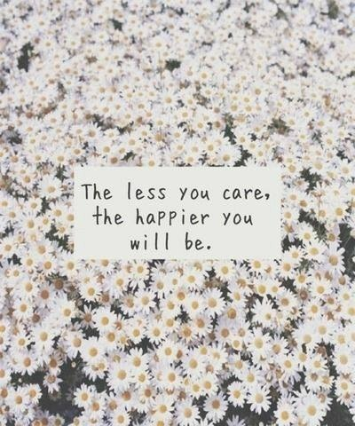 Floral Sayings Tumblr Quotes