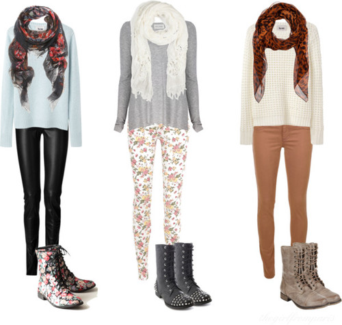 Teen Clothes Style 14