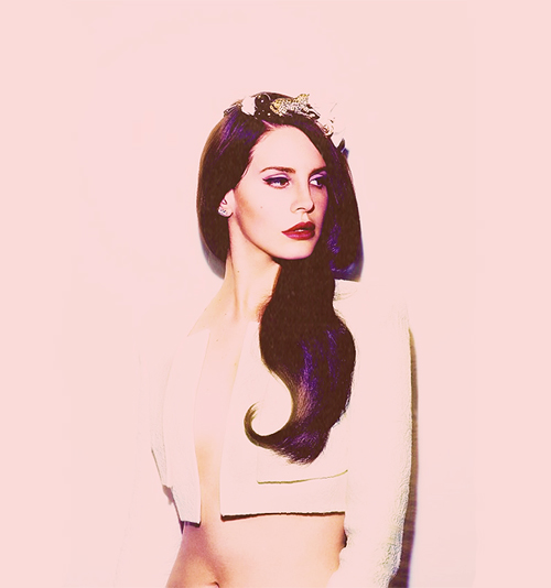 beautiful, boy, dream, famous, fashion, flowers, girl, hair, happy, korean, lana del rey, love, smile, someone, summer, turkey, winter, young