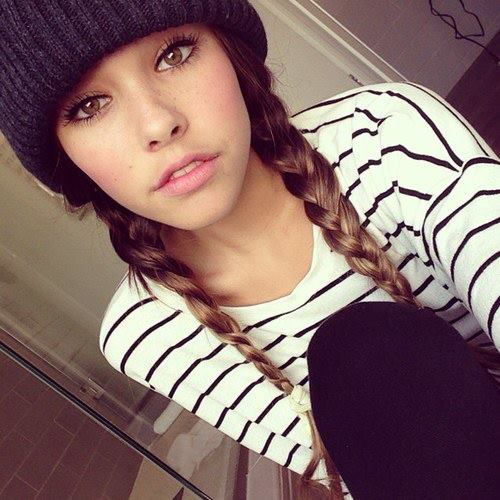 Teen Swag Via Facebook Image 1005781 By Awesomeguy: cute teenage girls pics