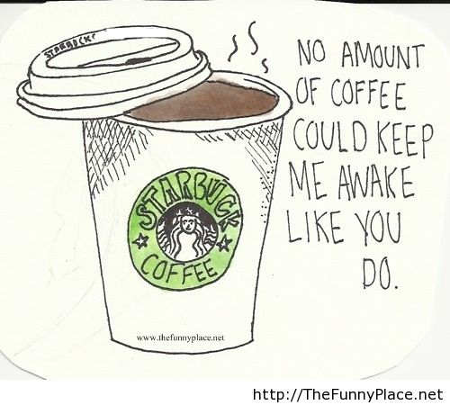 Coffee starbuck wallpaper for 2014 - Funny Pictures, - image ...