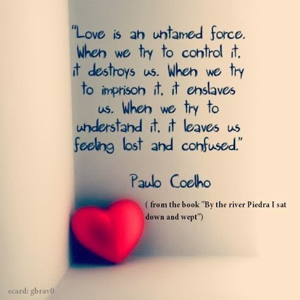 love, quotes, relationship and romance