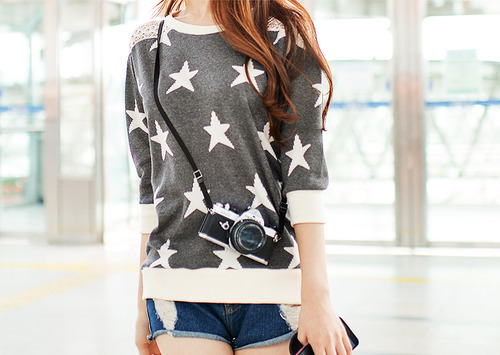 icon, korean fashion, asian fashion, cute, fashion, korean, girl, ulzzang