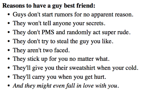 Guy Friendship Quotes Sayings : Quotes about best guy friends quotesgram