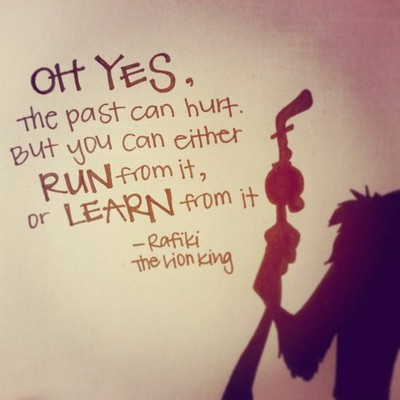 Lion King Movie Quotes Tumblr Lion King Quote...