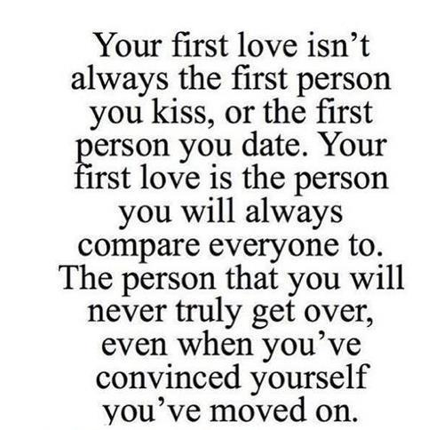 Kiss Love Quotes For Him : kiss, love, quote, text, true, liana judd