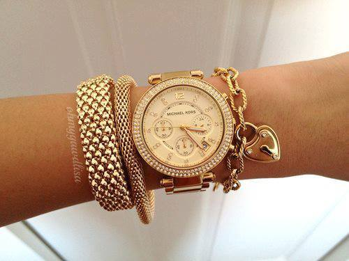 accessories, accessory, beautiful and bracelet