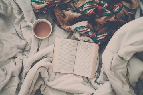 awesome, beautiful, books, coffee, cool, cosy, cozy, cute, fall, fashion, girl, happy, harry potter, hipster, home, indie, indie rock, inspiration, life, live, love, read, summer, sweet, tea, vintage, wild, winter, young, youth
