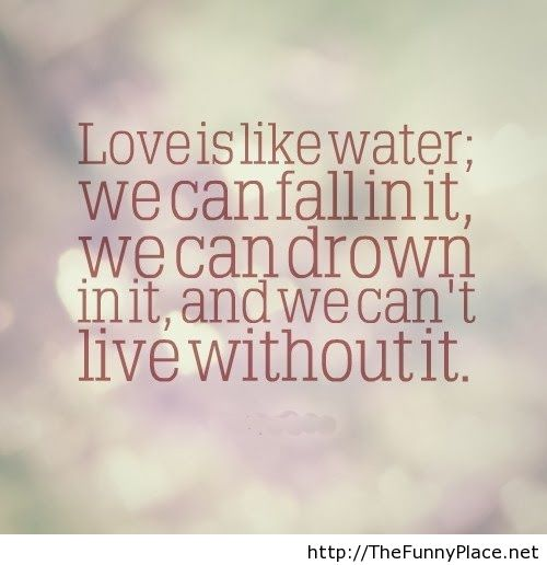 What Is Meaning Of Love: Meaning Of True Love Quotes. QuotesGram