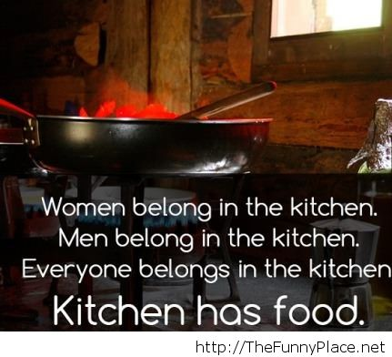 Kitchen Funny Jokes Kitchen Appliances Tips And Review