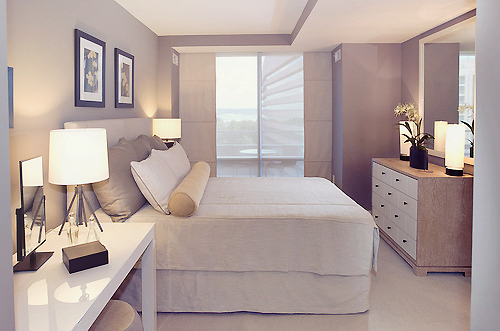 L perf l via tumblr image 1021022 by awesomeguy on for Beautiful decoration of bedroom