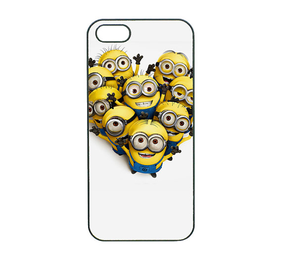 iphone 4 case, iphone 5 case, iphone cover and q10