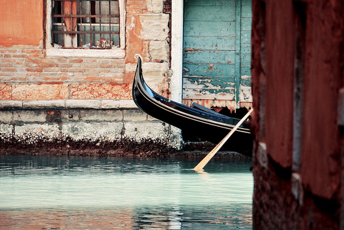 beautiful, photography, amazing, awesome, italy, venice, place, travel, water, wonderful