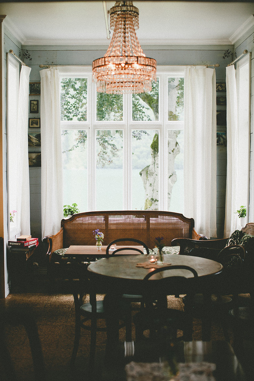 home, interior desing, love and vintage