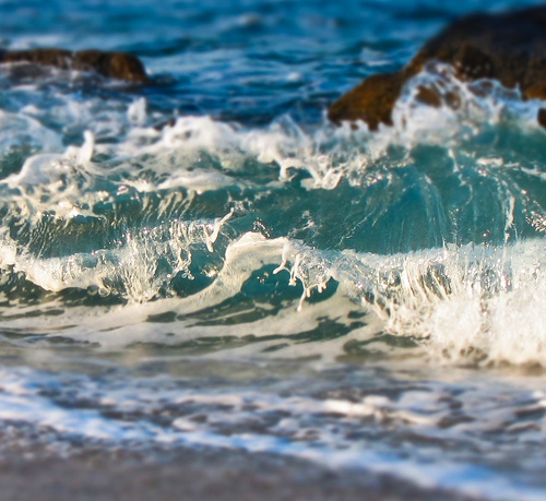 beach, beautiful, calabria, italy, kk, ocean, sea, water, wave