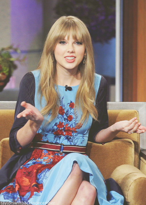beautiful, funny, sweet and taylor swift
