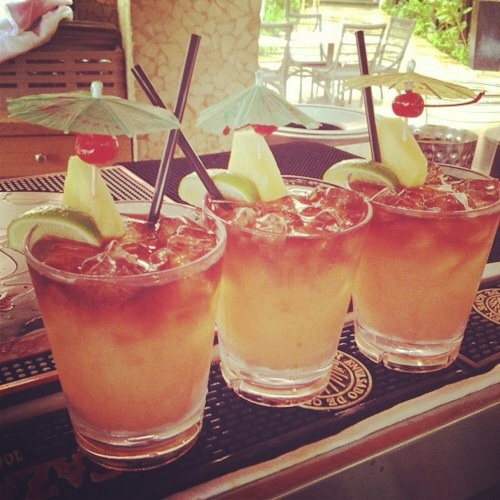 classy, ice, style, coctail, love, summer paradise, delicious, drink, fashion, fruit, luxury, girl, holiday, summer, sun, sweet, yumm, perfect drinks