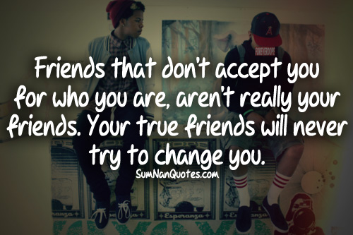 ... best friend quotes, friends, life quote, swag, group of boys, fake